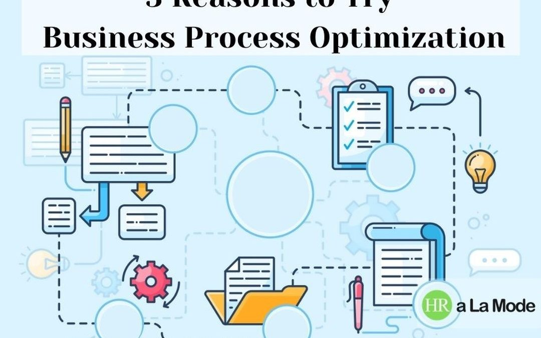 Making businesses run smoother is our is our specialty! ⠀⠀⠀⠀⠀⠀⠀⠀⠀ Our favorite way to do this is through Business Process Optimization, learn more about our process in our recent article *LINK IN BIO*